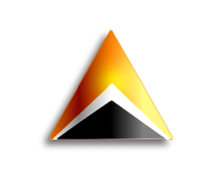 Contractor Accreditation Limited logo