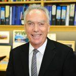 Phil Harcourt